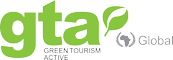 Green Tourism Active